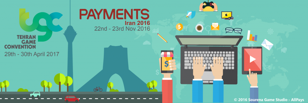 upcomming-events_tehran
